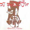 DJ Shadow - Organ Donor (Extended Overhaul) artwork