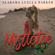 Mistletoe - Alabama Luella Barker