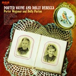 Porter Wagoner & Dolly Parton - Forty Miles From Poplar Bluff