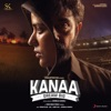 Kanaa (Original Motion Picture Soundtrack) - EP