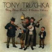 Tony Trischka - Sleigh Ride