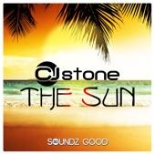 The Sun - EP