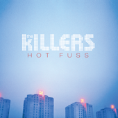 [Download] Mr. Brightside MP3