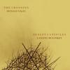 Zealot Canticles - Doris Hall Gulati, Maren Montalbano-Brehm, Rebecca Harris, Mandy Wolman, Lorenzo Raval, Arlen Hlusko, Donald Nally, The Crossing, Rebecca Siler & Elijah Blaisdell