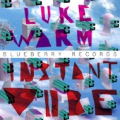 Luke Warm - Daydreamin'