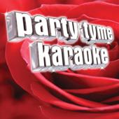 [Download] Moon River (Made Popular By Barbra Streisand) [Karaoke Version] MP3