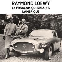 Télécharger Raymond Loewy - Le designer du rêve américain Episode 1