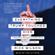 Rick Wilson - Everything Trump Touches Dies (Unabridged)