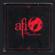 AFI Girl's Not Grey - AFI