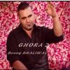 Ghora 2 feat Aman Hayer Single