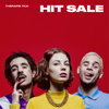 Therapie TAXI - Hit Sale (feat. Roméo Elvis) artwork