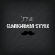 Gangnam Style - Jayesslee - Jayesslee