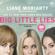 Liane Moriarty - Big Little Lies (Unabridged)