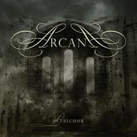 Petrichor, Arcana