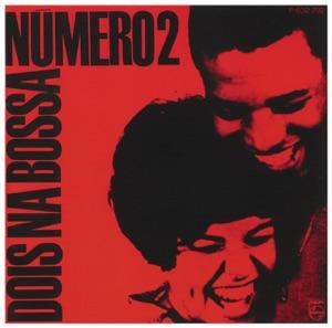 Dois Na Bossa, No.2 (Live)