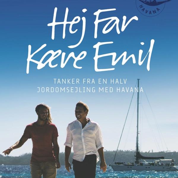 Hej Far Kaere Emil