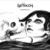 Satyricon - Midnight Serpent