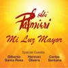 Eddie Palmieri - Mi Luz Mayor kunstwerk