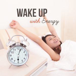Various Artists - Wake Up with Energy: Cheerful Morning Music to Start the Day, Dream Soft Waves Mix