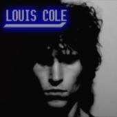 Louis Cole - Below The Valleys