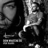 Doin' Whatcha Do (feat. Blaise) - Single, Alonestar