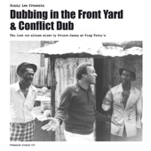 Bunny Lee - The Gates of Dub