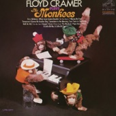 Floyd Cramer - (I'm Not Your) Steppin' Stone