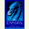 Christopher Paolini - Eragon: Inheritance, Book I (Unabridged)  artwork