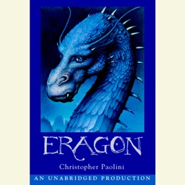 eragon quotes with page numbers