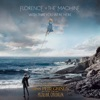 """Wish That You Were Here (From """"Miss Peregrine's Home for Peculiar Children"""" Original Motion Picture Soundtrack) - Single, Florence + the Machine"""