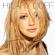 Hilary Duff Fly - Hilary Duff
