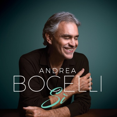 Sì - Andrea Bocelli