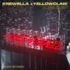 New World (feat. Taylor Bennett) - Krewella & Yellow Claw