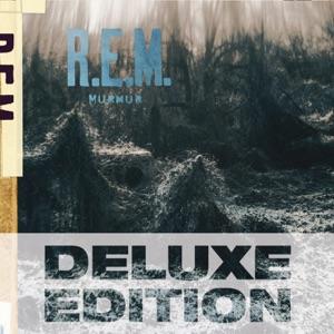 Murmur (Deluxe Edition)
