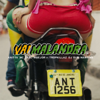 Vai malandra feat Tropkillaz DJ Yuri Martins - Anitta, Mc Zaac & Maejor mp3