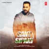 Sant Sipahi Single