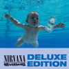 Nirvana - Come As You Are artwork