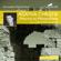 Agatha Christie - Meurtre en Mésopotamie