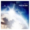 Cafe del Mar (Deadmau5 Remix) - Energy 52
