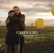L'embellie - Calogero