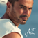 Amr Diab Da Law Etsab free listening