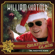 Rudolph the Red-Nosed Reindeer (feat. Billy F Gibbons) - William Shatner