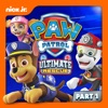 PAW Patrol, Ultimate Rescue! Pt. 1 wiki, synopsis