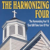 The Harmonizing Four - Motherless Child