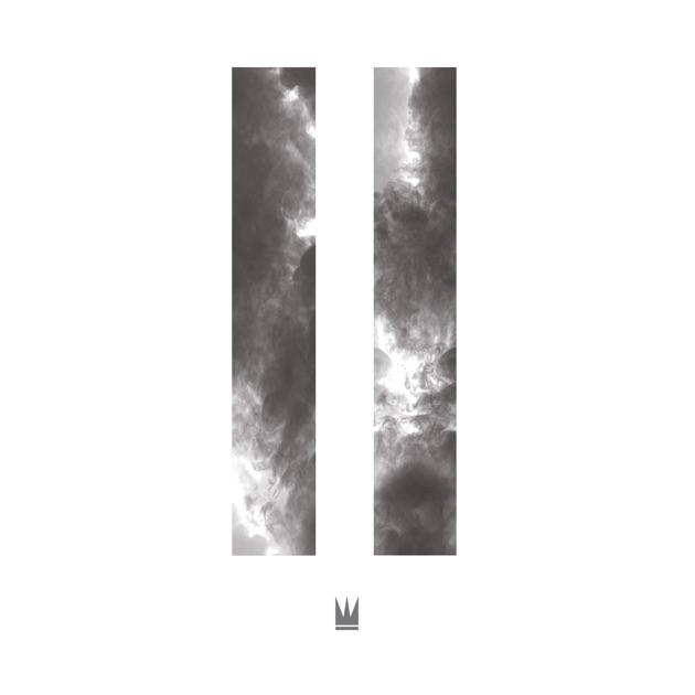 lz7 aftershow album download torrent
