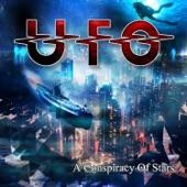 UFO - The Killing Kind