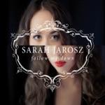 Sarah Jarosz - Floating In the Balance