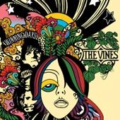The Vines - Animal Machine