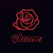 Shawn Stockman - Feelin' lil Som'n