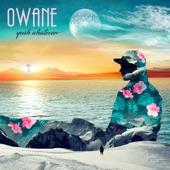 Owane - Born in Space
